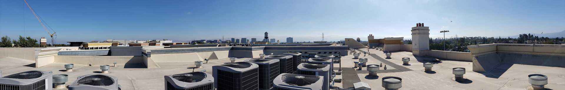panramic-view-air-conditioners