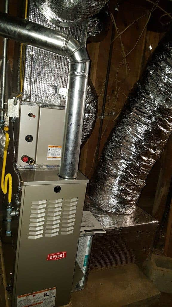 bryant-heater-ductwork