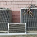 San Jose HVAC Service - AC Replacement