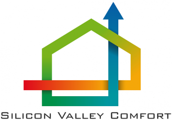 Silicon Valley Comfort, Heating, Ventilation & Air Conditioning